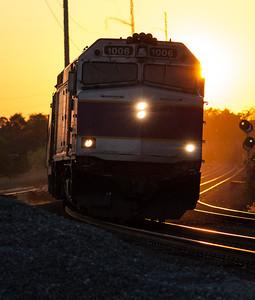 MBTA 1006