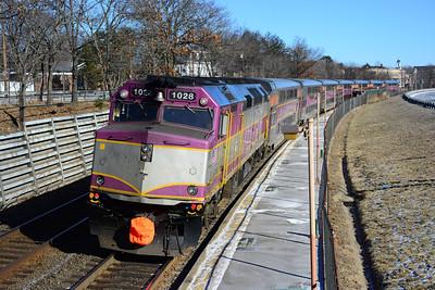 MBTA 1028