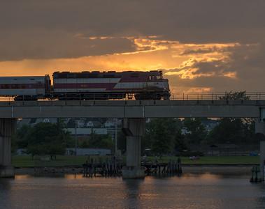 MBTA 1029