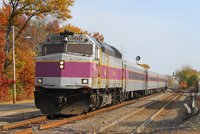 MBTA1000