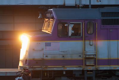 MBTA 1035