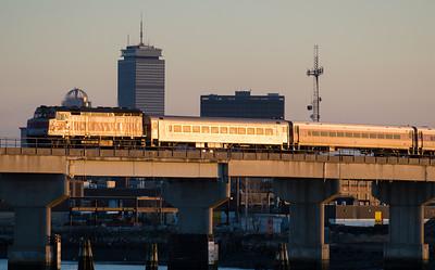 MBTA 1002