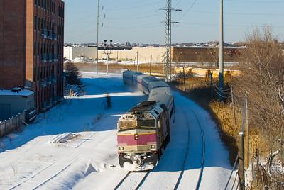 MBTA 1012